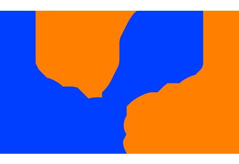 MetalSteel