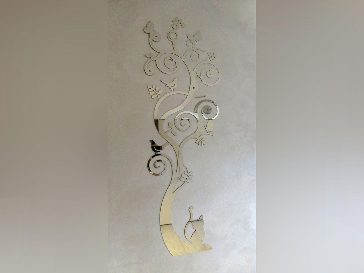 Articoli decorativi